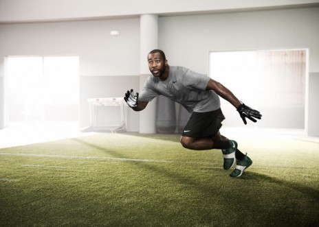 A fierce rehab programme offers no guarantees as to Revis's future health.