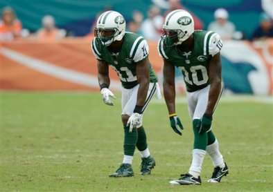 Kerley and Holmes: Set for a race to be the best.
